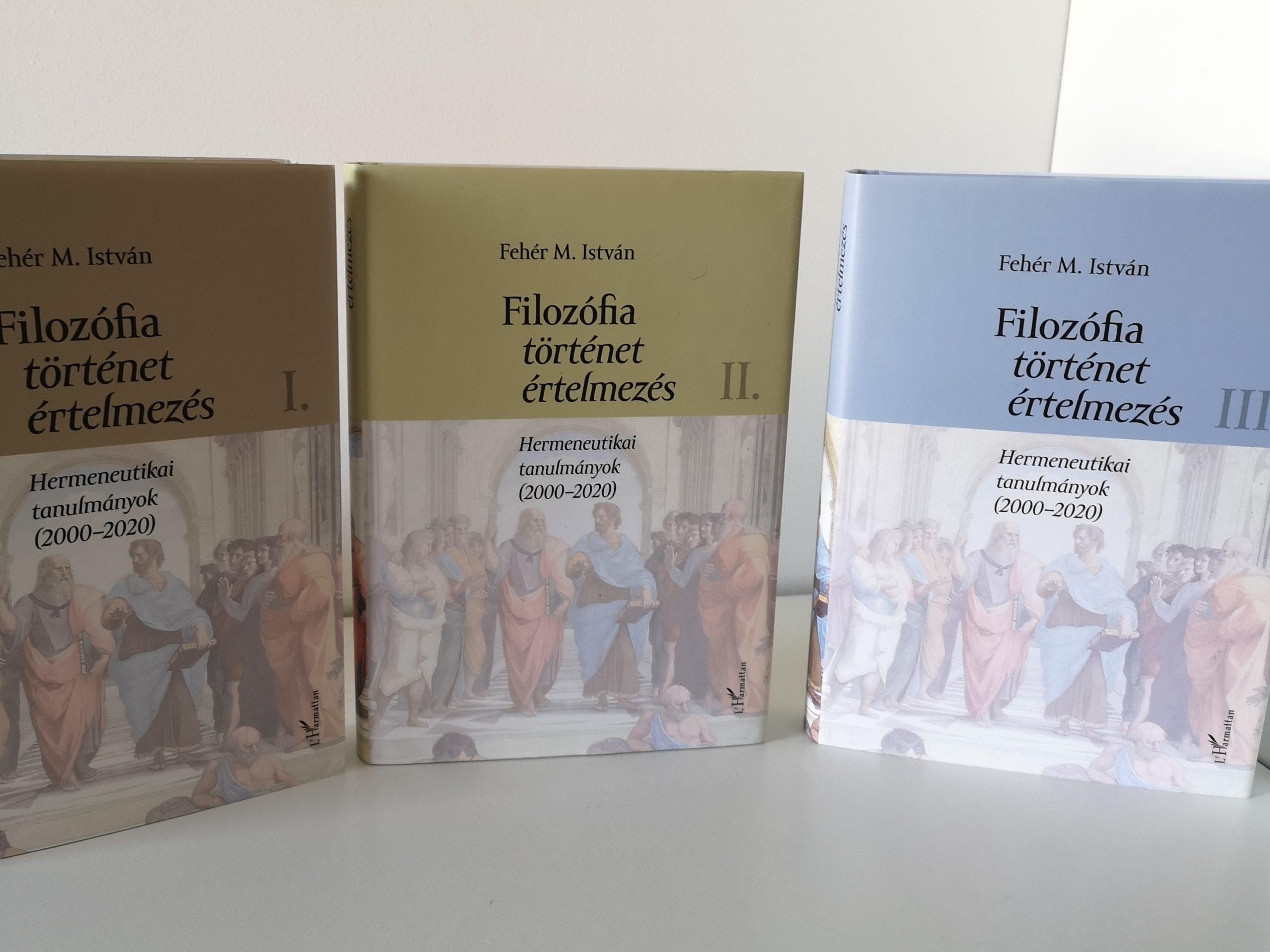 Herder Alapítvány – könyvkiadás