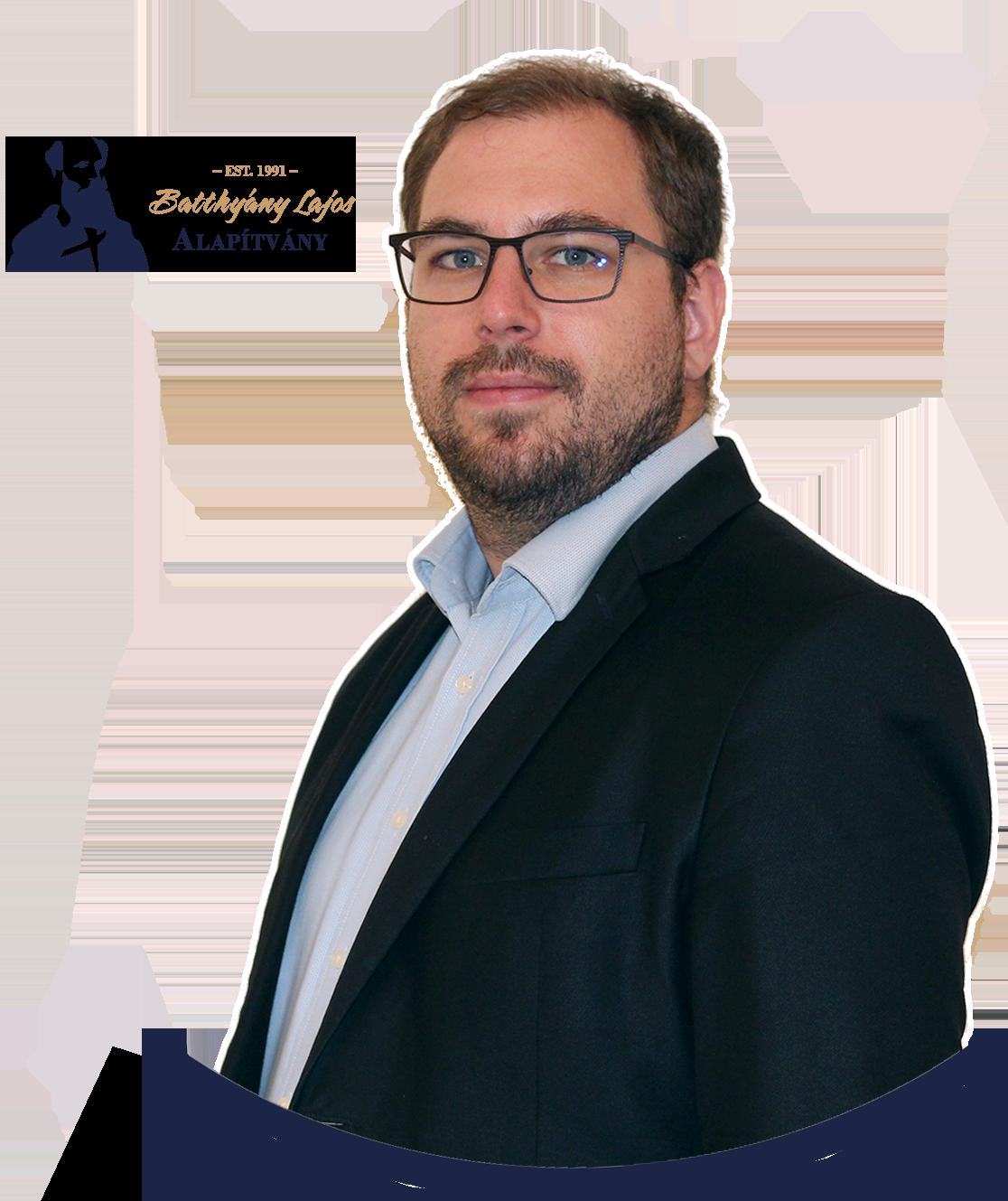 Dallman Kristóf